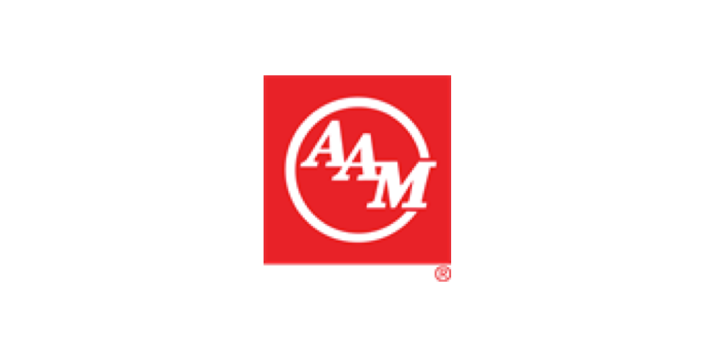 Careers at American Axle & Manufacturing | American Axle