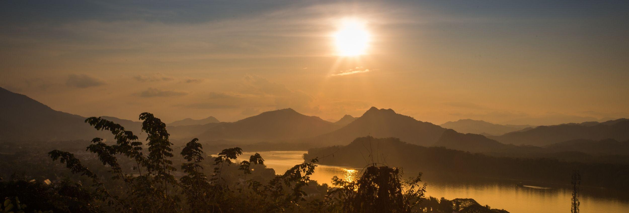 Możliwości w Kamerunie