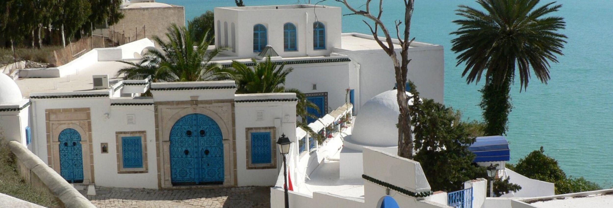 Tunisia2800x8001