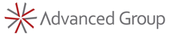 Advanced Group Careers Logo