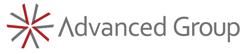 Advanced Group Careers Logo