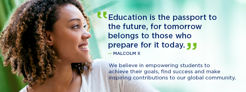 MalcomX Quote Image