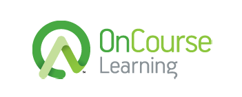 OnCourse - HP Logo