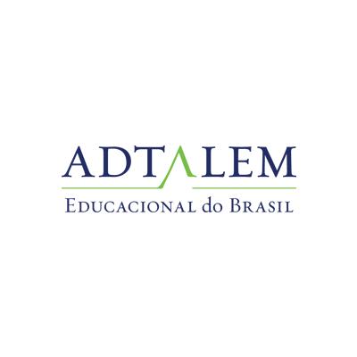 ATEB logo