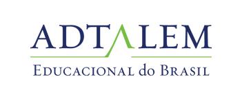Basil - HP Logo