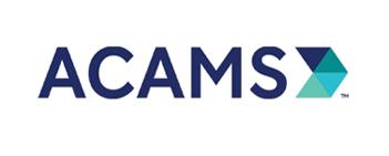 ACAMs - HP