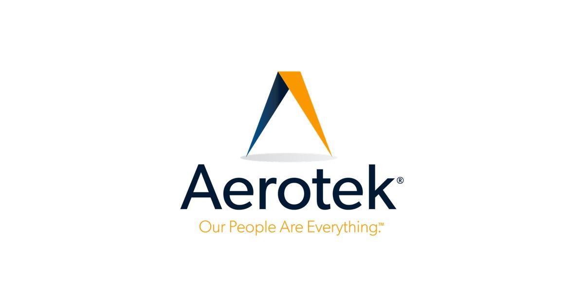 aerotek online paystubs
