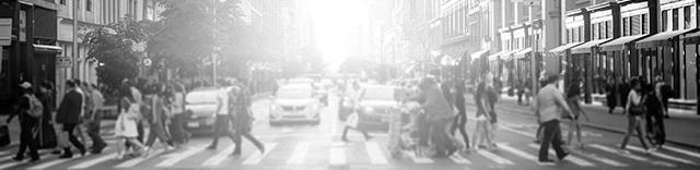 street_people_covercroppedv2