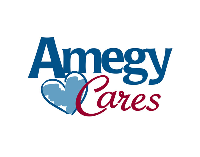 CommunityCommitment-LifeatAmegy-700x550