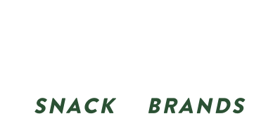 Amplify Snacks Careers