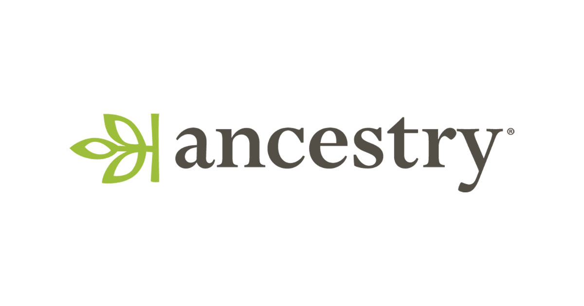 Careers at Ancestry | Ancestry job opportunities