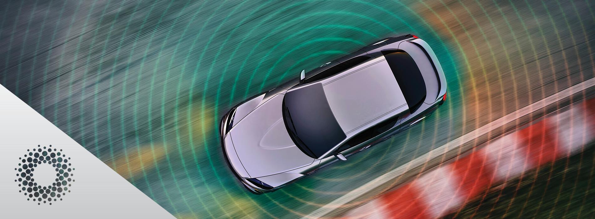 slider-images-self-driving-car
