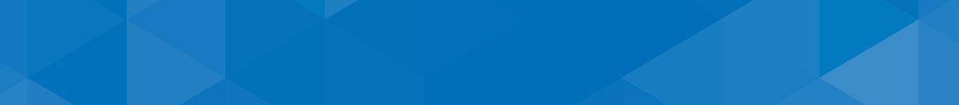 trianglepattern01-1563561985488med