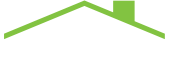 altisource-footer-logo