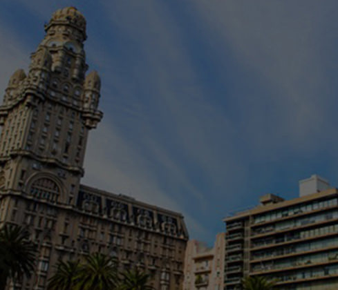 uruguay image
