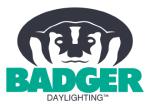 Careers at Badger