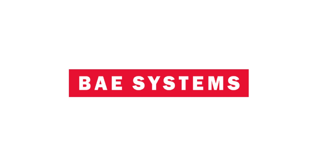 Careers at BAE Systems | Find the job that inspires you