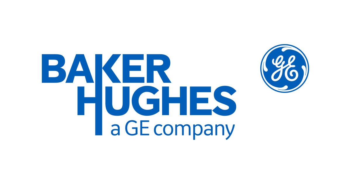 Careers at Baker Hughes | Baker Hughes jobs | Baker Hughes
