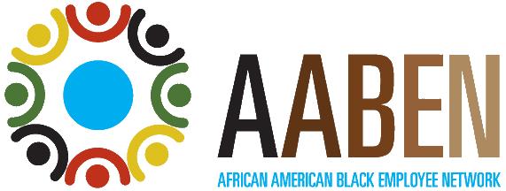 African American Black Employee Network
