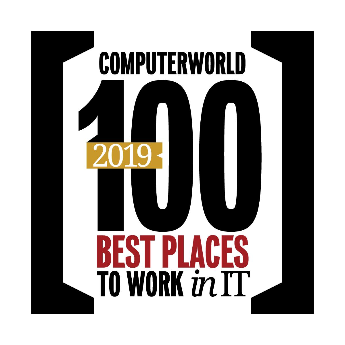 ComputerWorld 19