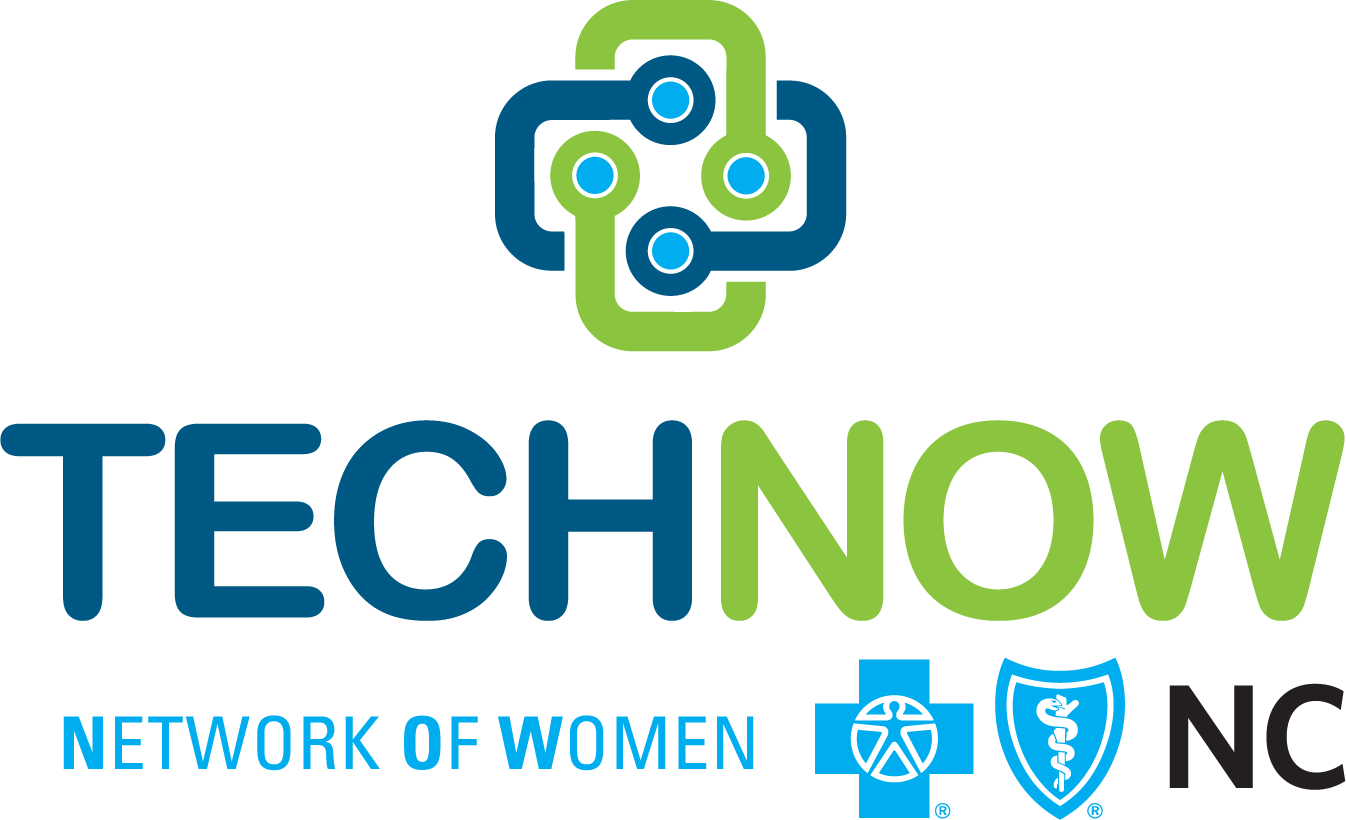 TECHNOW Network of Women