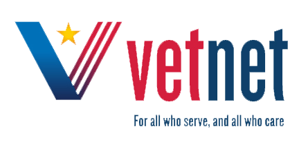 VetNet Employee Network