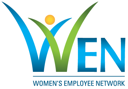 WEN Women's Employee Network