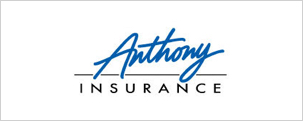 Anthony Insurance
