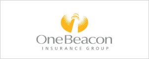 one-beacon-logo