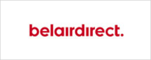 belaridirect-logo