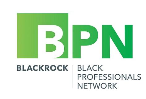 Black-Professional