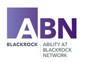 award3-network