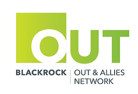 Out-Network