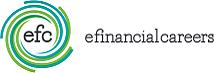 efc-award-logo.png