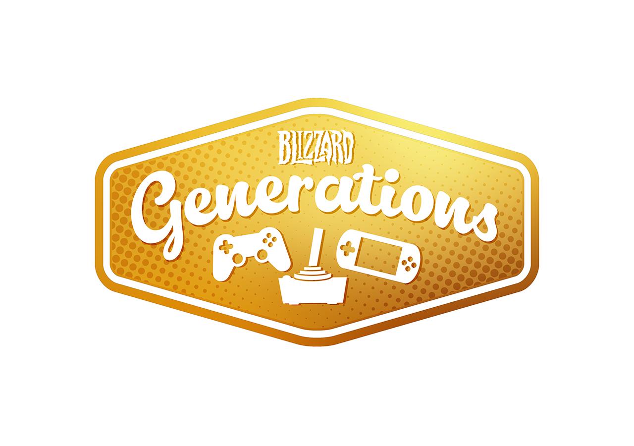di_logo_generations