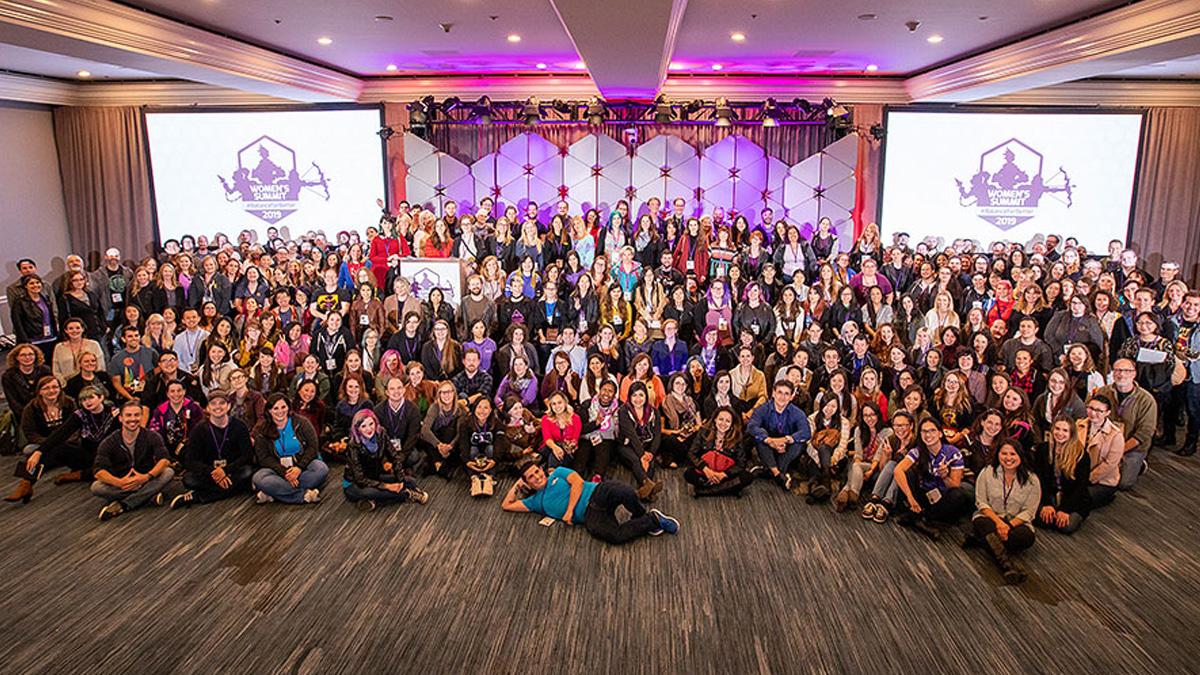 di_womens_summit