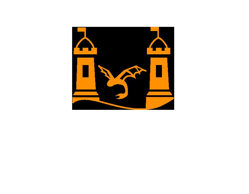 Location - Cork