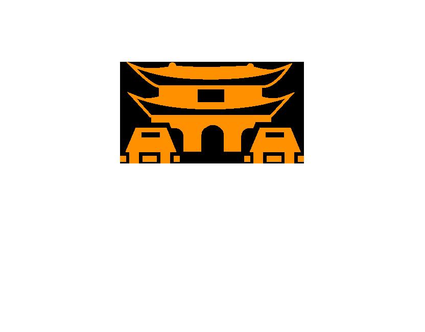 Sede - Seul
