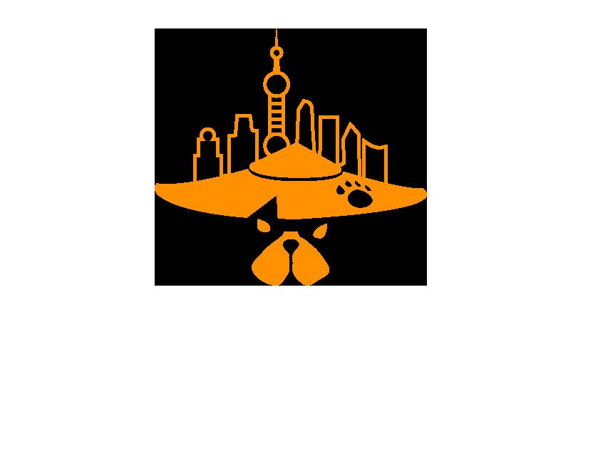 Location - Shanghai