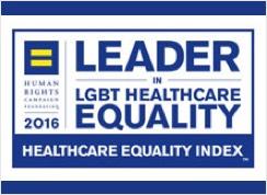 Leader equality