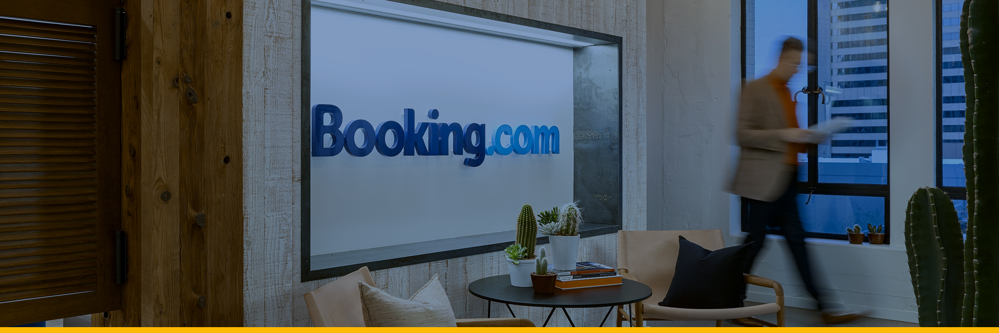 Search Results Find Available Job Openings At Booking Com