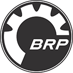 логотип заголовка