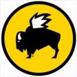 job logo config 1573730877352 - Buffalo Wild Wings Formosa Gardens Kissimmee