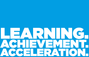 Learning Achievement Acceleration