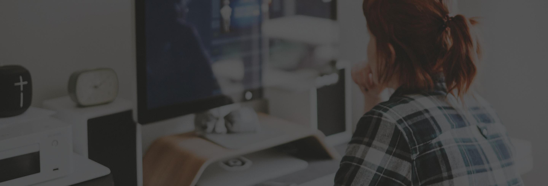 hiring-process-banner-image