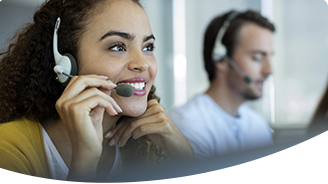 Learn more about our Customer Service careers!