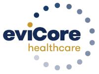 Evicore Healthcare Logo