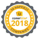 Career Bliss 2018