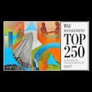MSJ Top 250