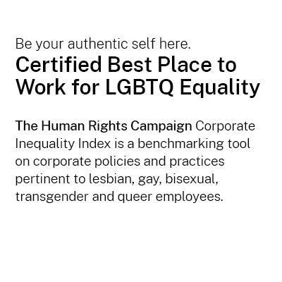 LGTBQverbiage